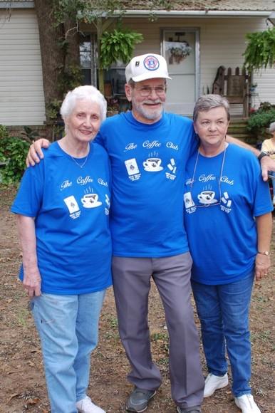 Allen Family Reunion 2007 Dad 222.jpg