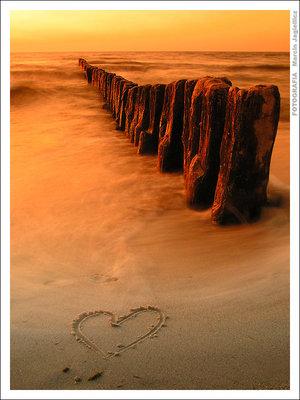 Love_3_by_mjagiellicz
